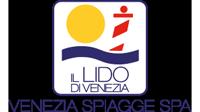 Venezia Spiagge